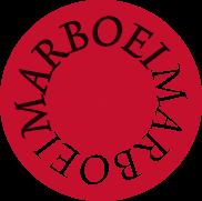 Marboei logo